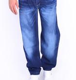 Picaldi Zicco 472 Jeans - El Nino