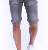 Picaldi Denim Short - 102