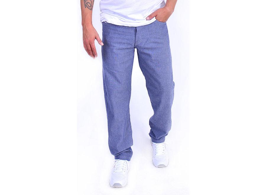 New Zicco 473 Jeans - Island