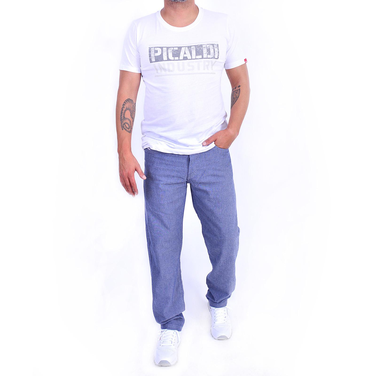 Picaldi New Zicco 473 Jeans - Island