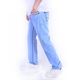 Amica Jeans  Amica Jeans 9574-6