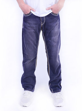 Amica Jeans  Amica Jeans 9574-1