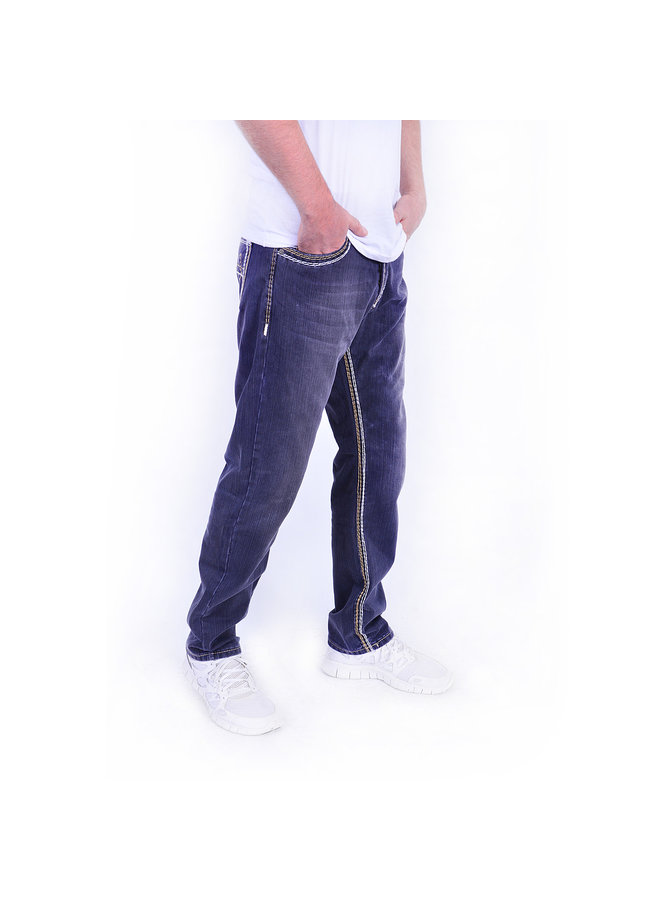 Amica Jeans 9574-1