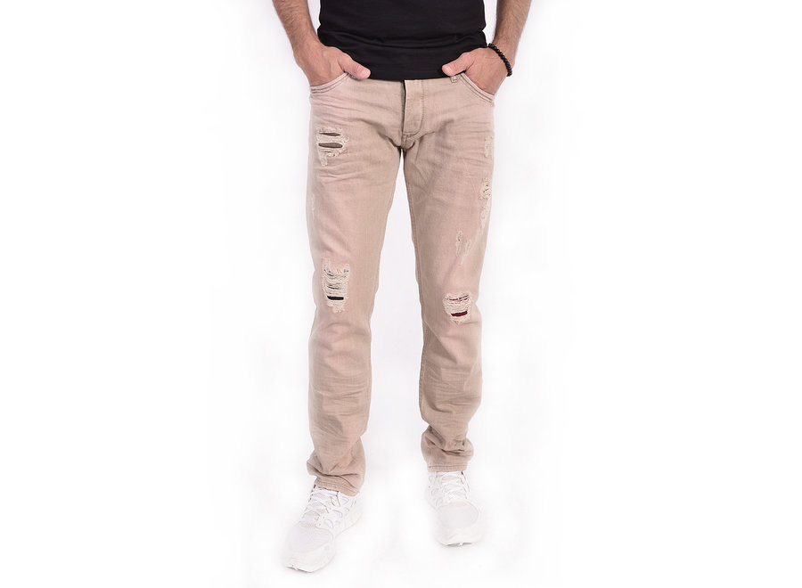 Amica Jeans 002