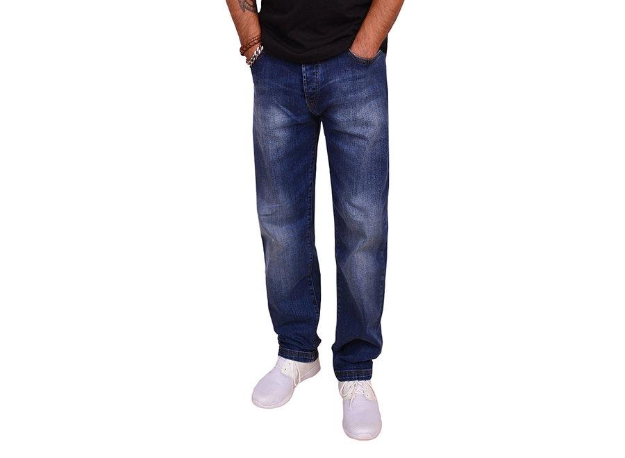 New Zicco 473 Jeans - Bronx