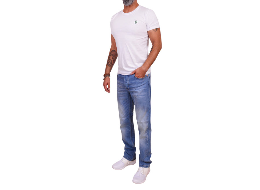 Picaldi Jeans  Classic - RUSH OUR