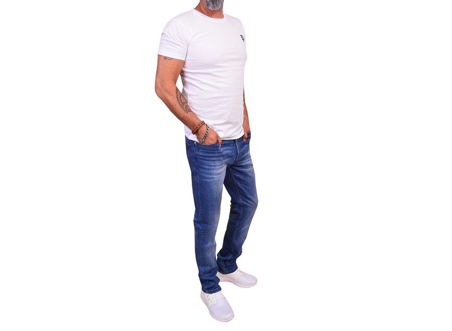 Picaldi Jeans  Classic - HORIZON