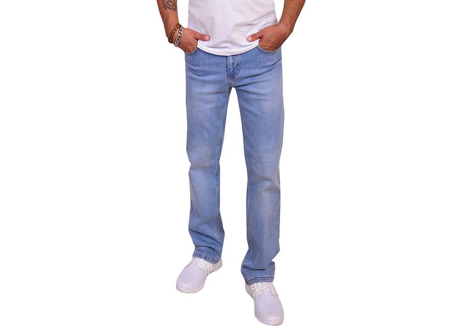 Picaldi Jeans  Classic - SKYLINE