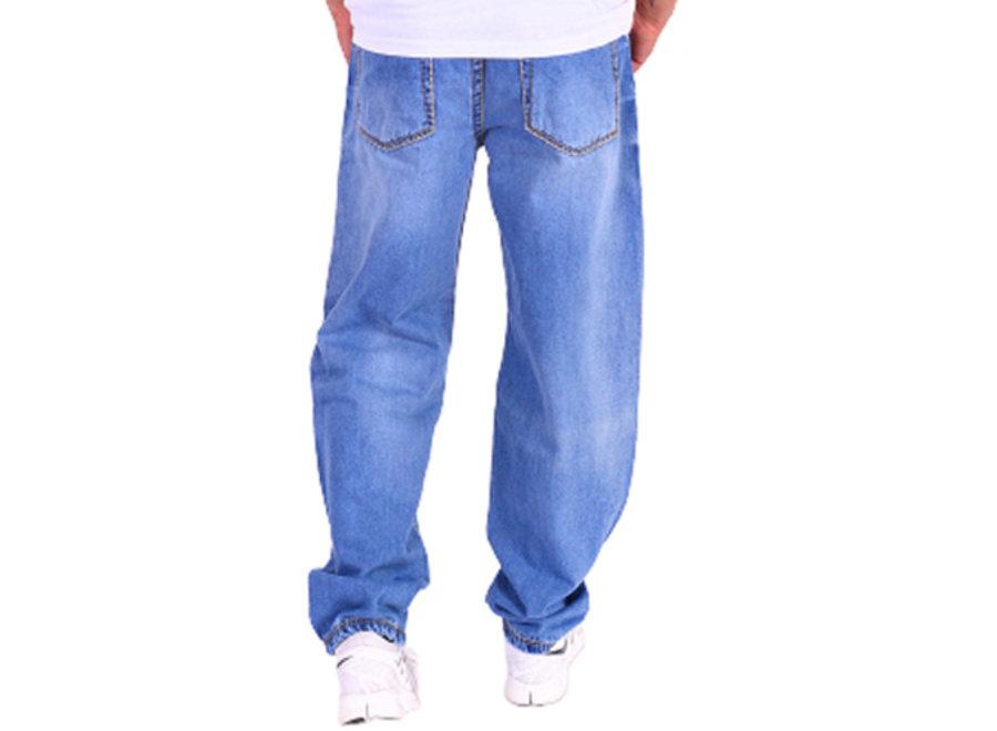 Zicco 472 Jeans - TONY