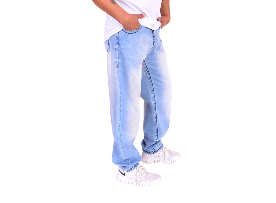 Zicco 472 Jeans - BLADE