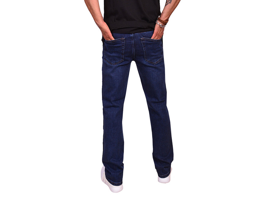 Picaldi Jeans  Classic - SUNSET