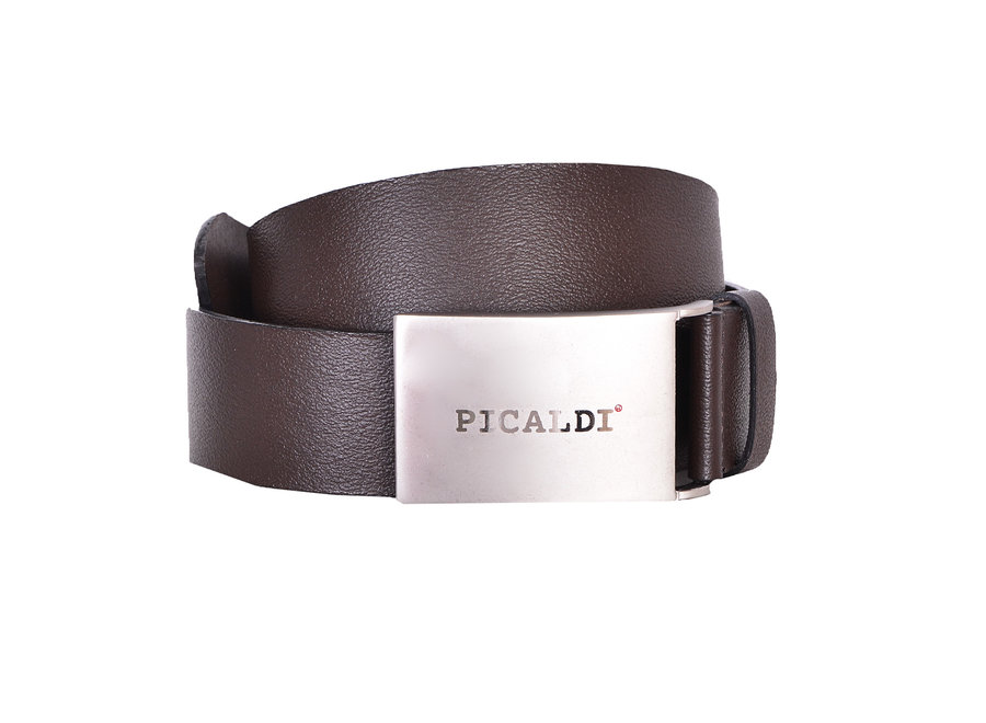 Picaldi Gürtel Braun