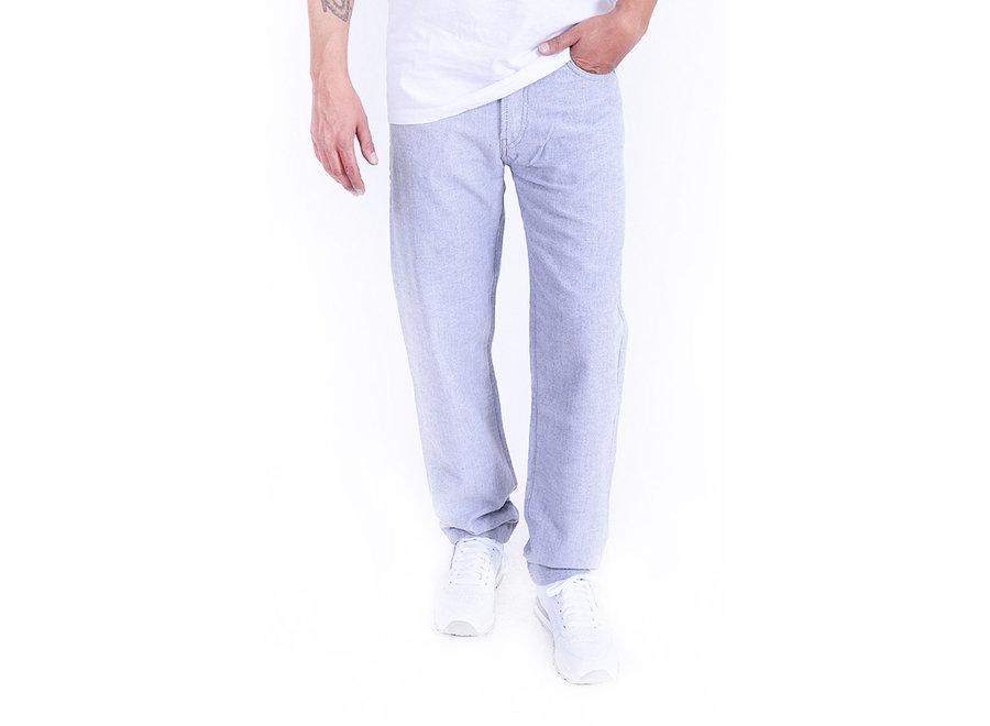 New Zicco 473 Jeans - Beach