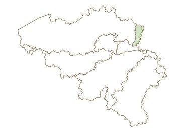 Maasvallei  Limburg