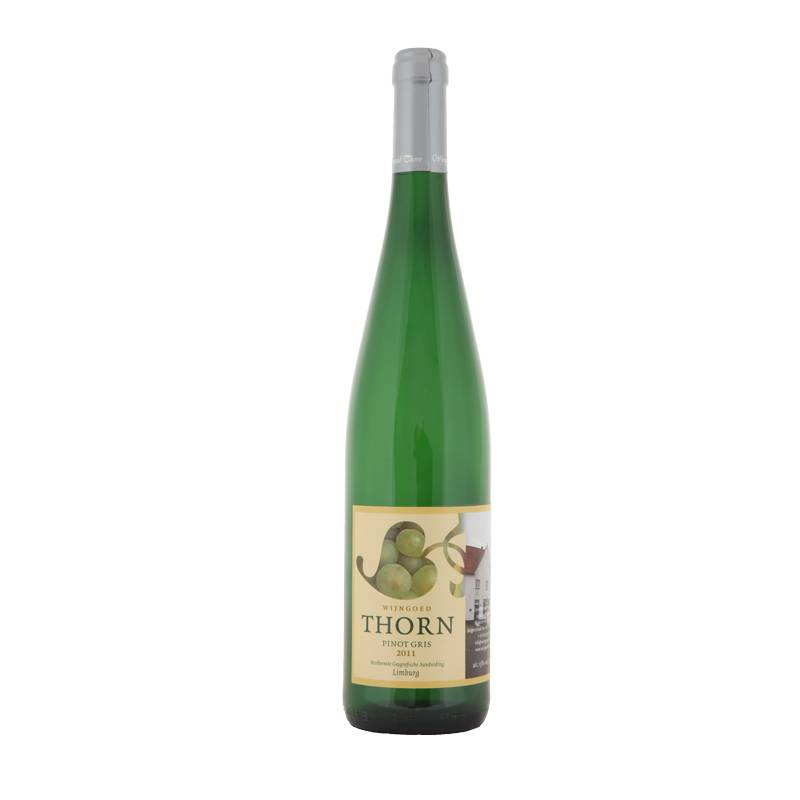 Thorn Thorn - Pinot Gris
