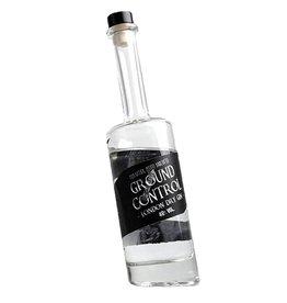 Ground Control N°1 - Gin