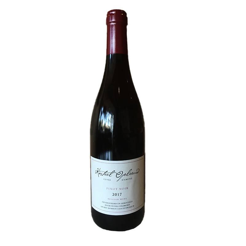 Clos d'Opleeuw - Pinot Noir