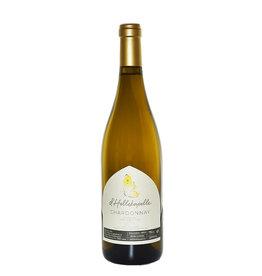 d'Hellekapelle d'Hellekapelle - Chardonnay
