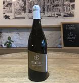 Cuvelier Cuvelier - BizBar - Chardonnay Barrique