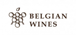Belgian Wines