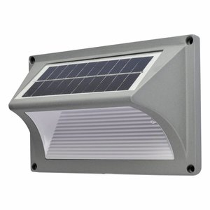 O'DADDY Solar Wall Light small CASTOR