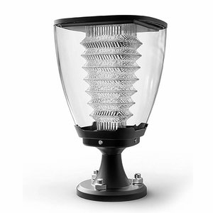O'DADDY Solar Cup Light small Kuma