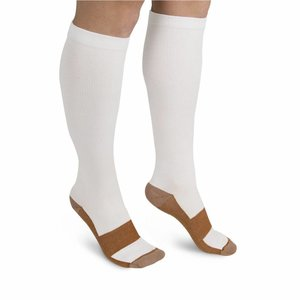 O'DADDY Compression socks