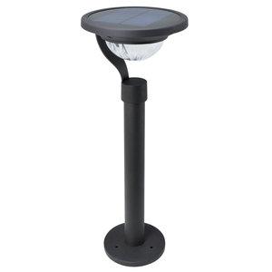 O'DADDY Tania solar tuinlamp