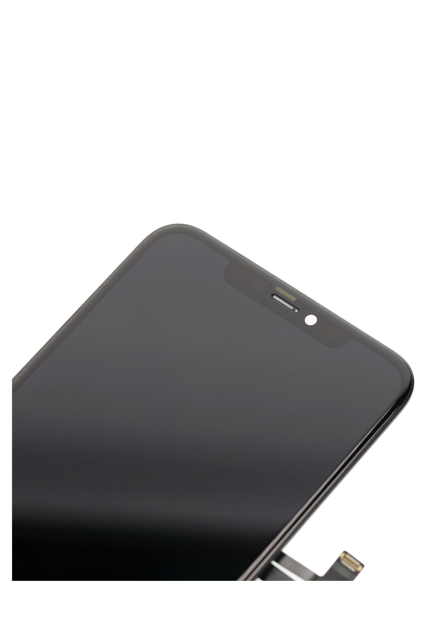 Apple iPhone 11 Pro A2215 Display Module Black Refurbished