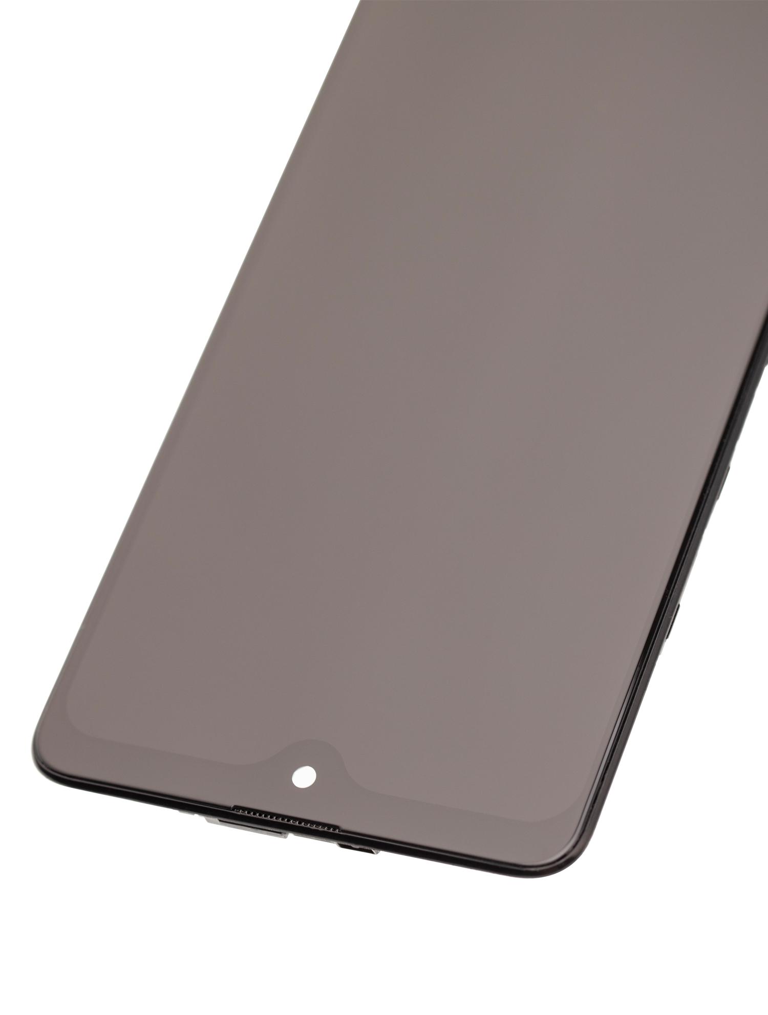 Samsung Galaxy A51 SM-A515 Display Module + Frame Black