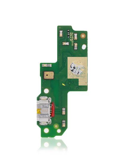 Huawei P9 Lite VNS-L21 Charging Port + Microphone Board
