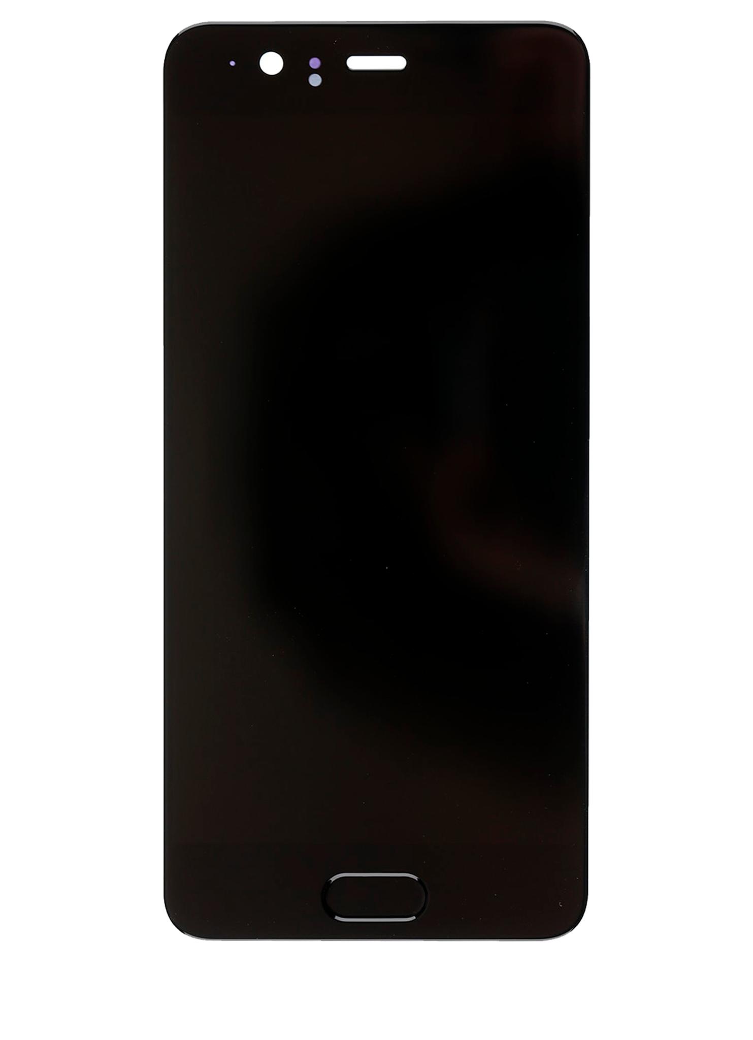 Huawei P10 VTR-L09 Display Module + Frame Black Original