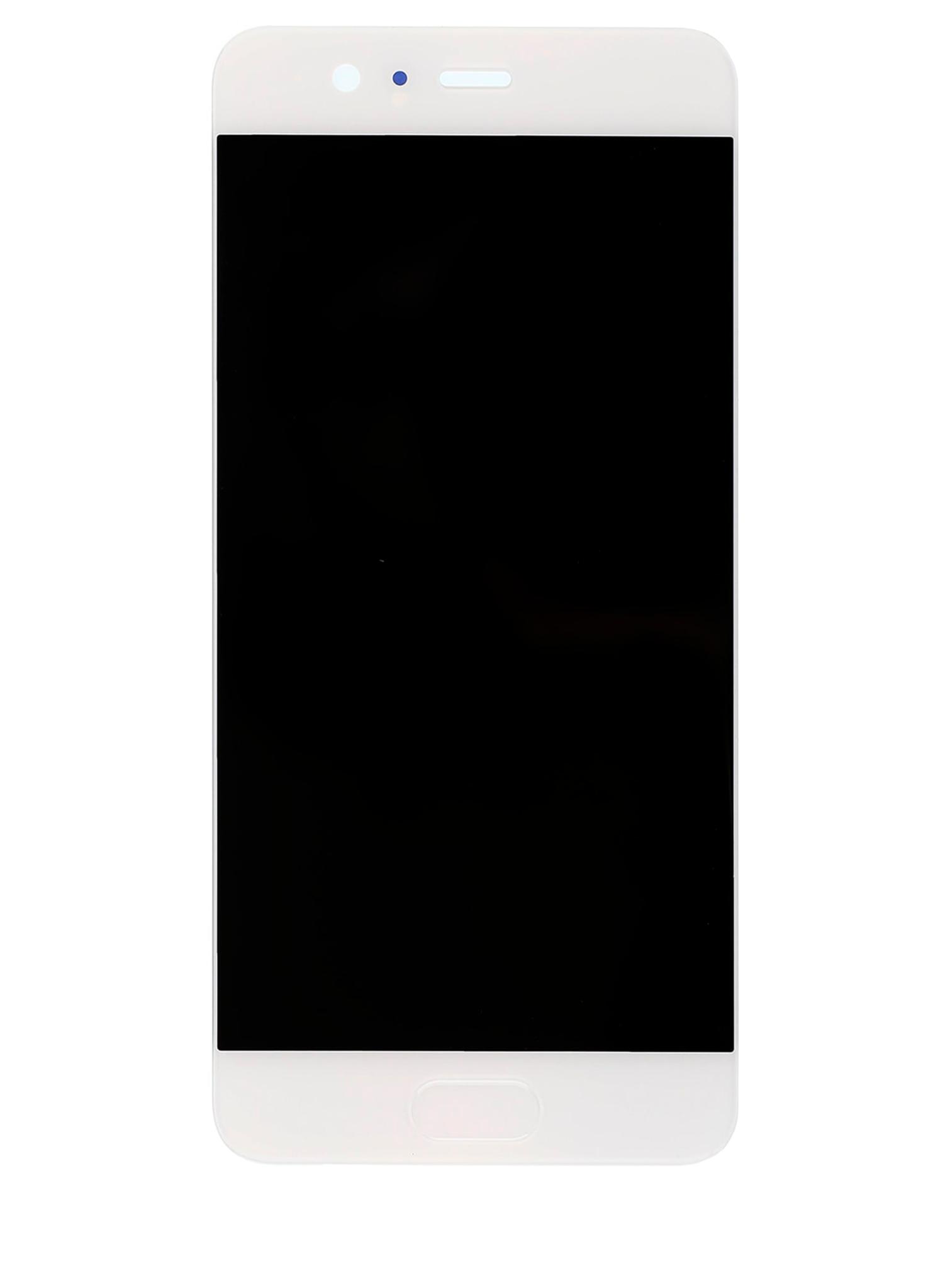 Huawei P10 VTR-L09 Display Module + Frame White Original