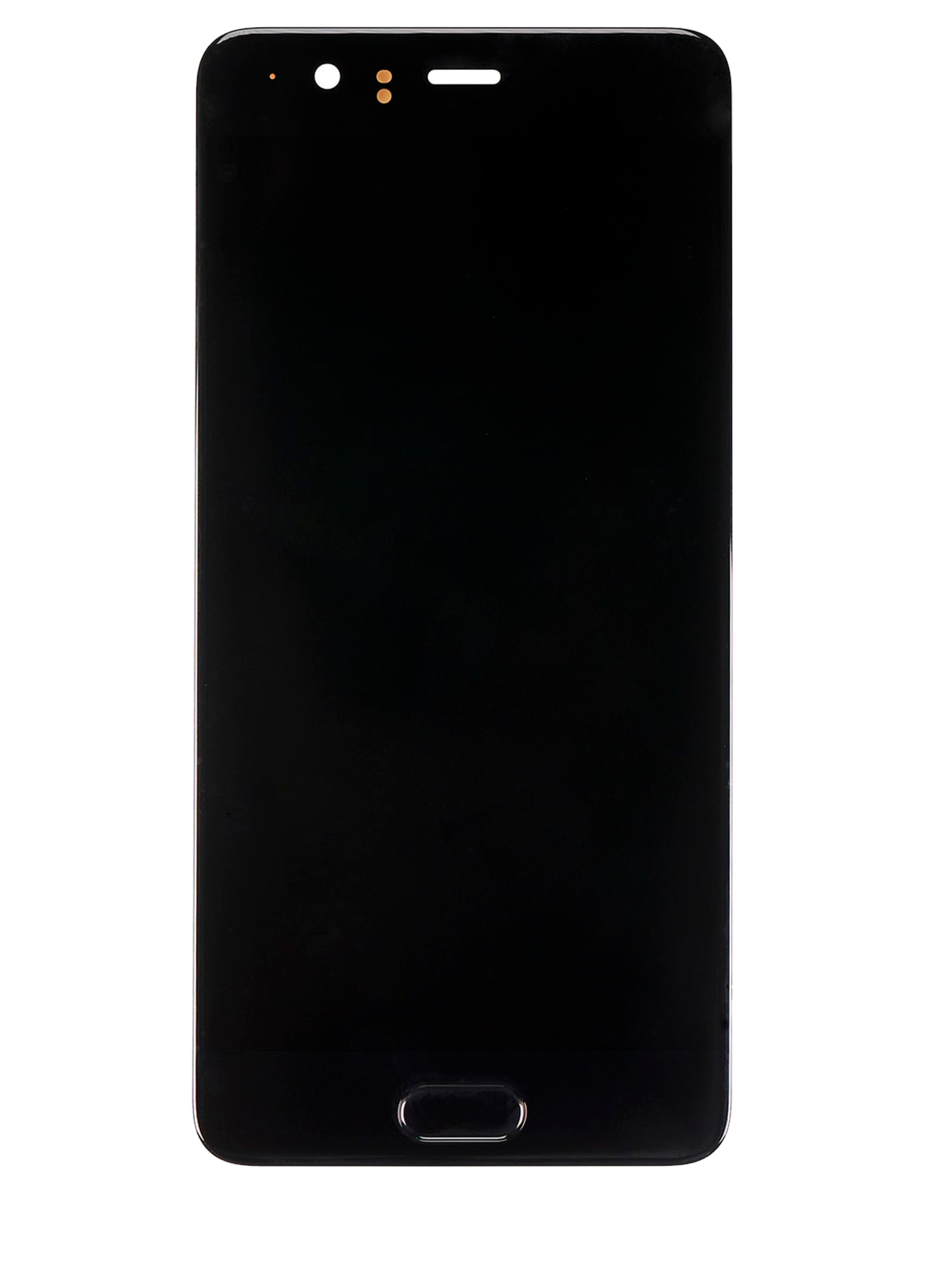 Huawei P10 Plus VKY-L09 Display Module + Frame Black