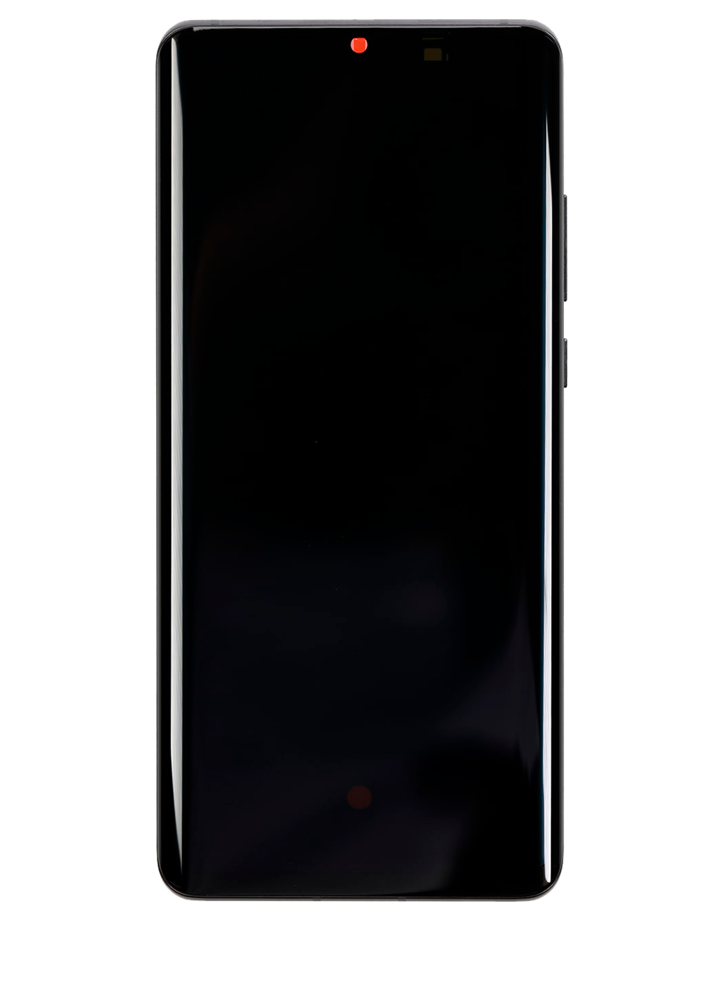 Huawei P30 Pro VOG-L29 Display Module + Frame Black