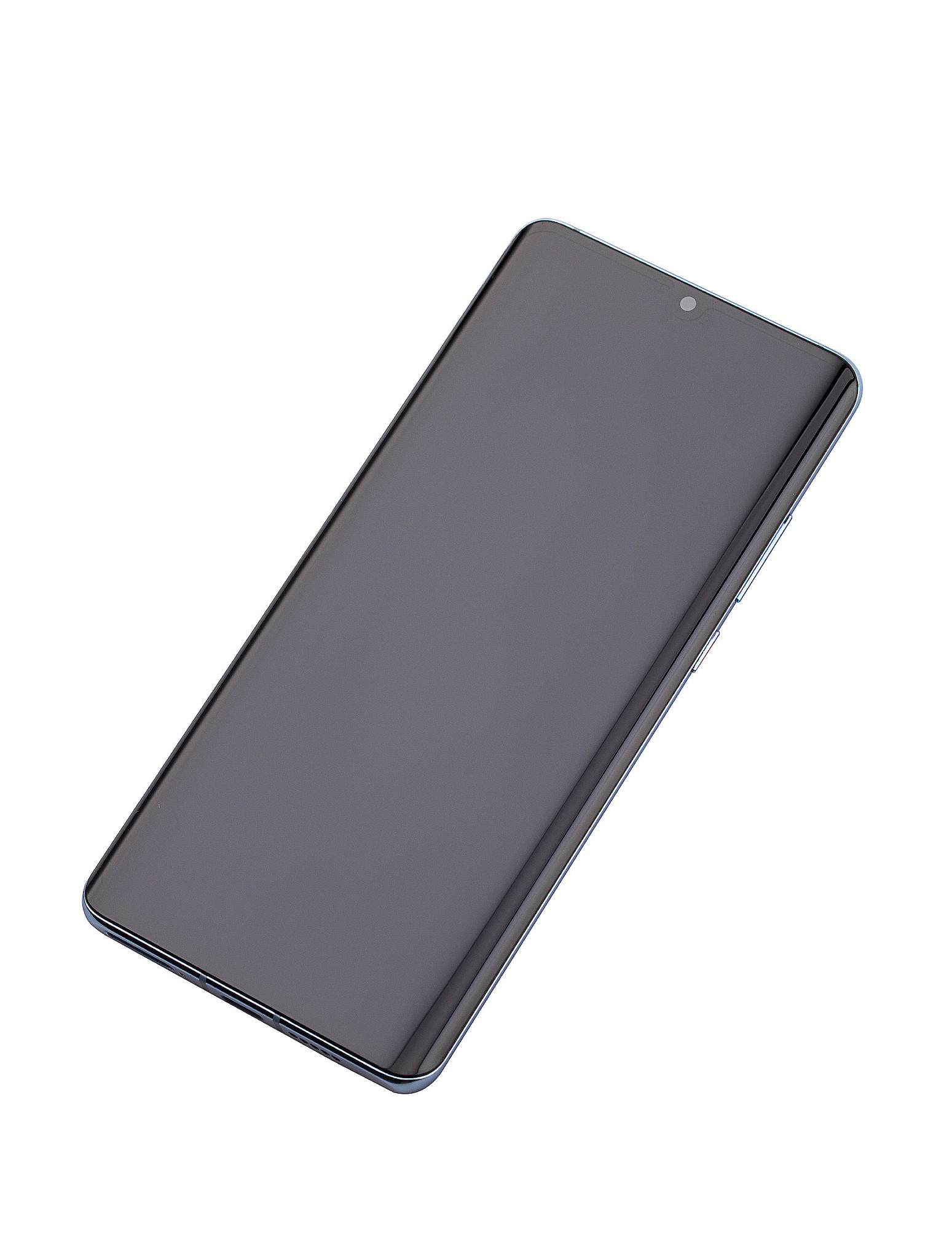 Huawei P30 Pro VOG-L29 Display Module + Frame Crystal