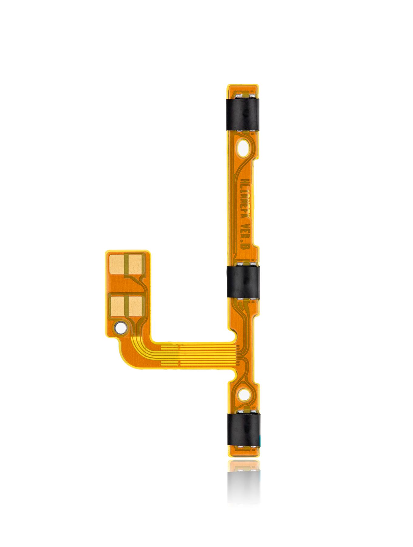 Huawei Mate 10 Lite RNE-L01 Volume + Power Button Flex