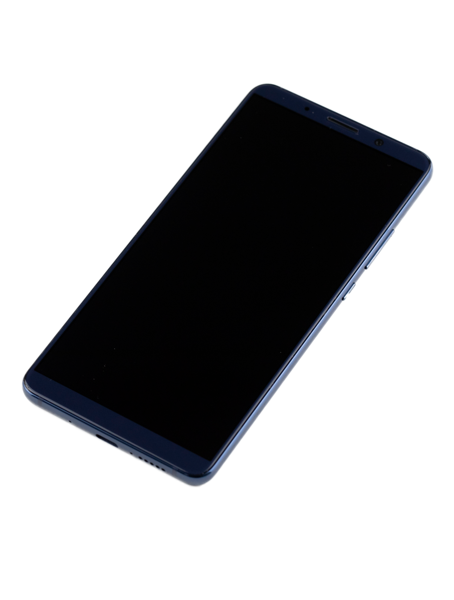 Huawei Mate 10 Pro BLA-L09 Display Module + Frame Blue