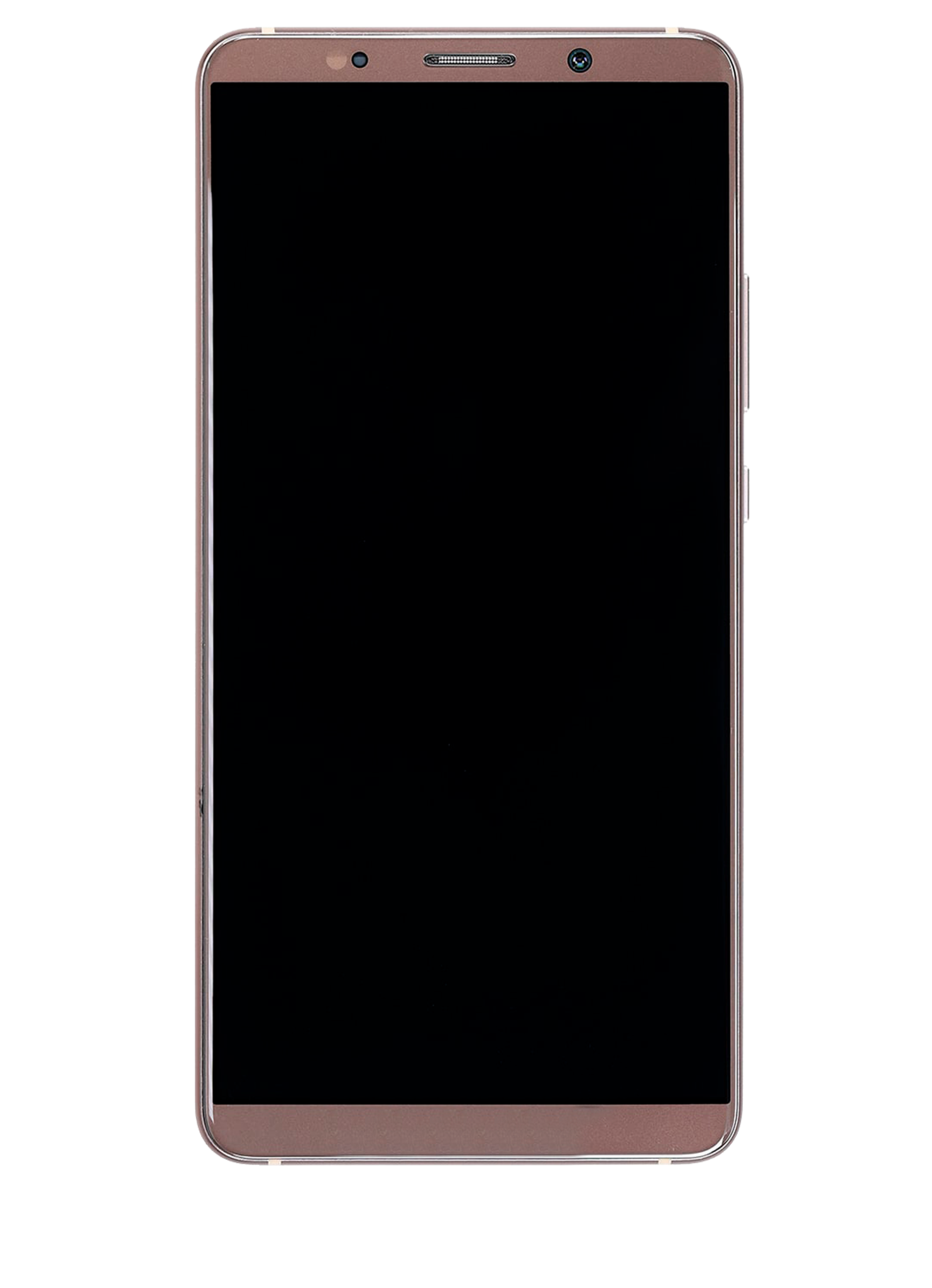 Huawei Mate 10 Pro BLA-L09 Display Module + Frame Brown