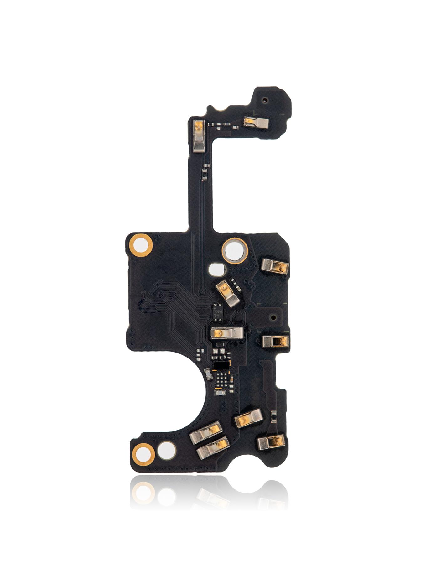 Huawei Mate 10 Pro BLA-L09 Microphone Board