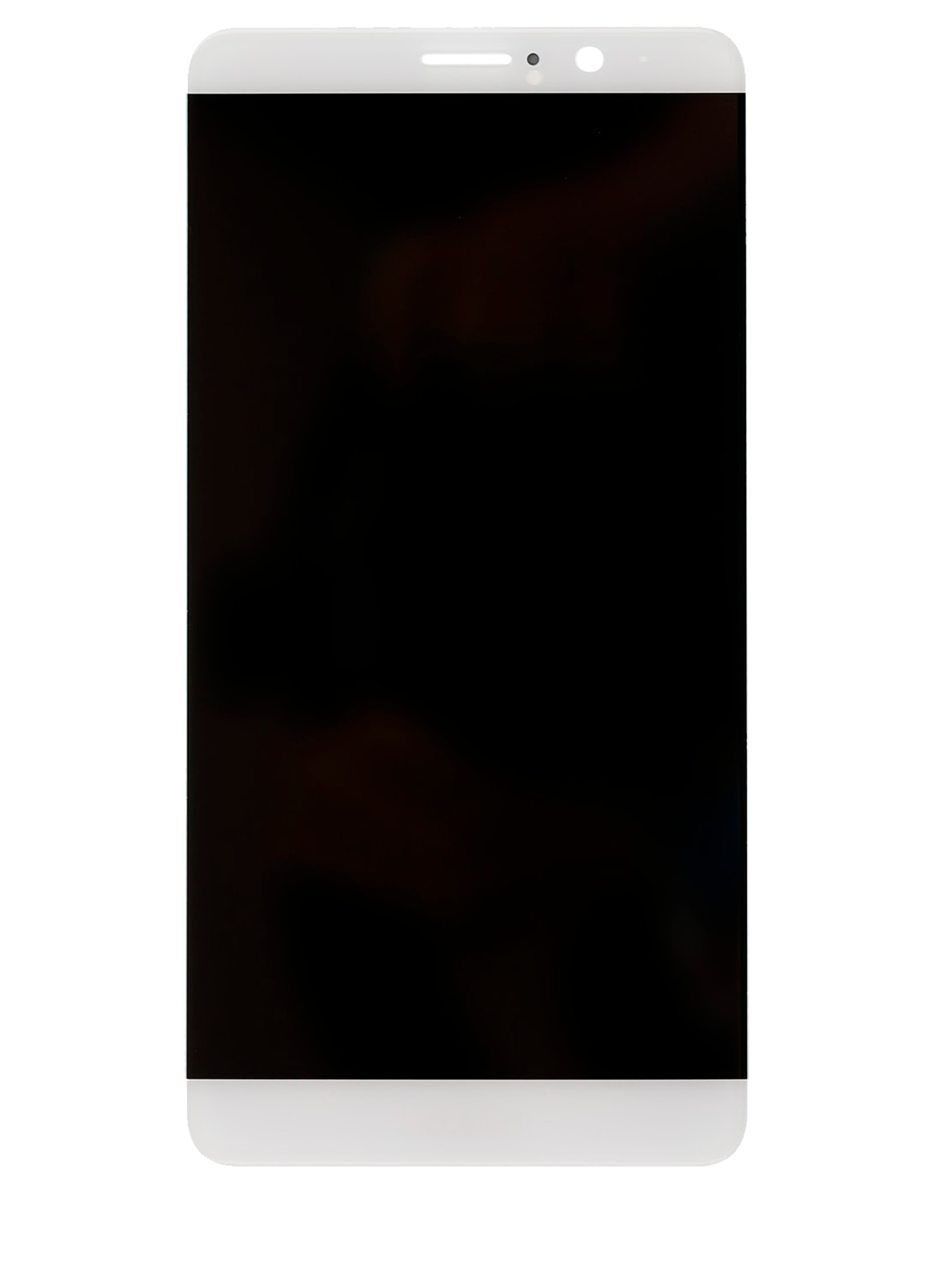 Huawei Mate 9 MHA-L09 Display Module + Frame White Original