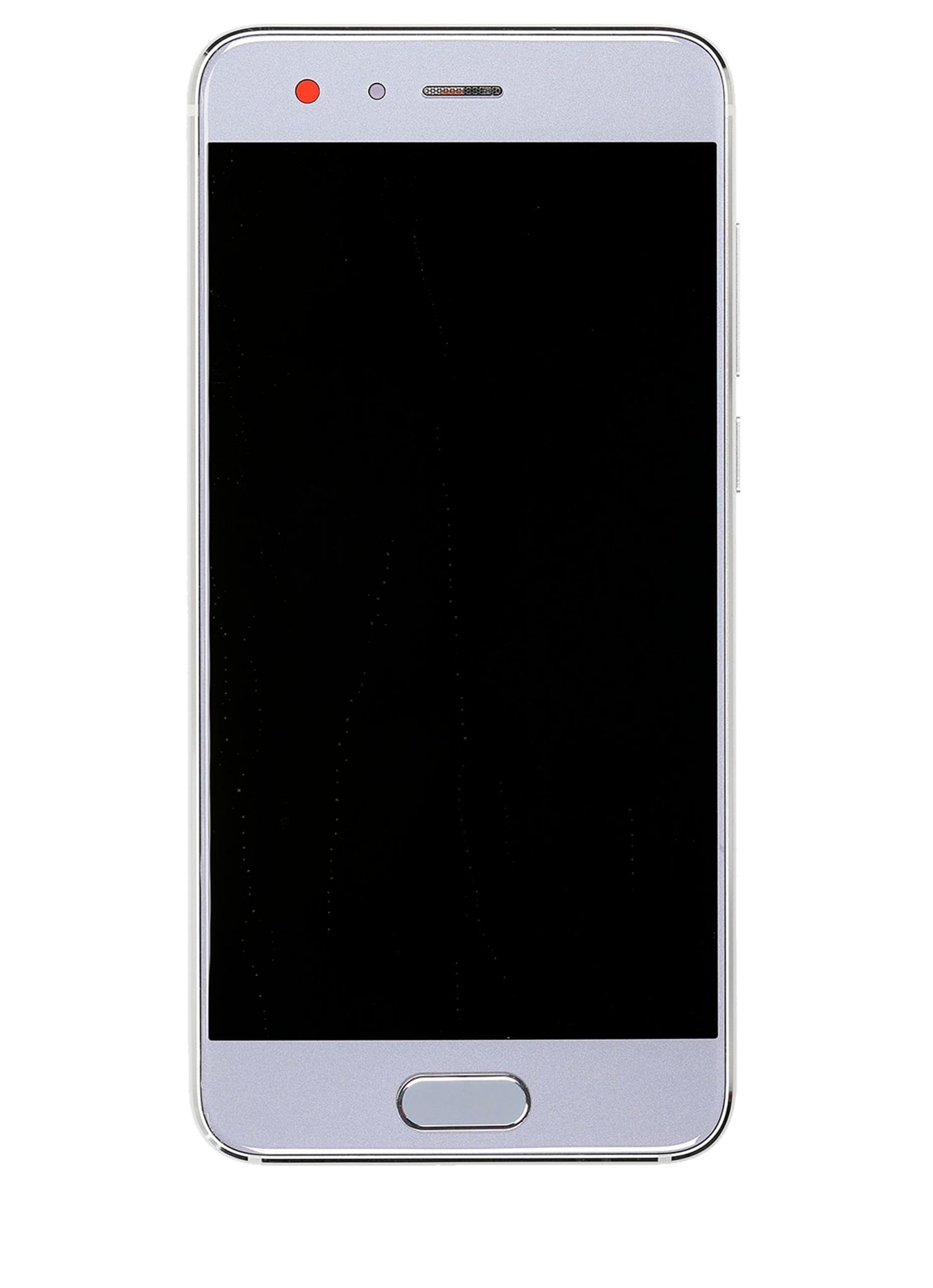 Honor 9 STF-L09 Display Module + Frame Gray