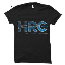 HRC-Parts T-shirt
