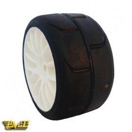 PMT Soft Supreme X7 (V2) 1 pair