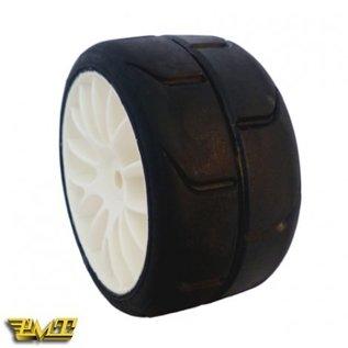 PMT Supreme H07 V2 medium soft, 1 pair