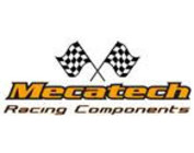 Mecatech Racing