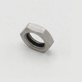 Mecatech Racing Servosaver adjustment hexagon nut