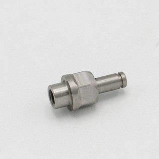 Mecatech Racing Rear shock mount pin