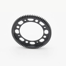 Mecatech Racing Differential gear Z73