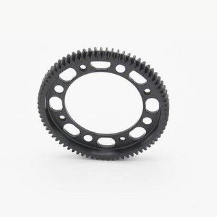 Mecatech Racing Differential gear Z73